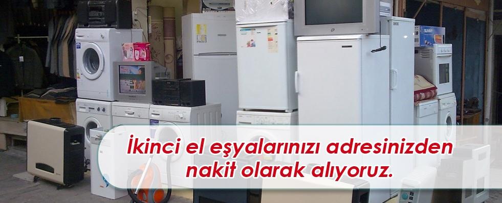 Antalya Spot Gönlünüze ve Bütçenize Göre İkinci El ve Spot Ürünler